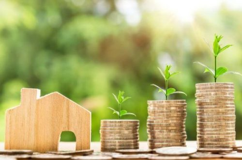 Home-Equity-Loan-Service