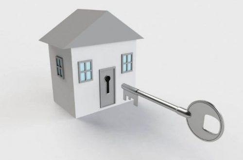 Private-Mortgage-Lender-Services