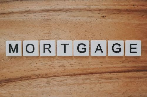 Second-Mortgage-Services